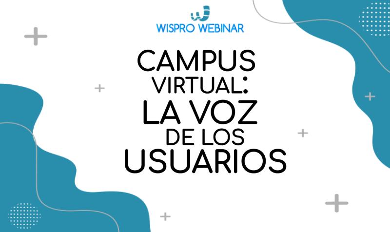 Campus Min Blog