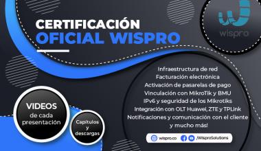 Certificacion Oficial Wispro para Blog-13